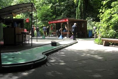 mingolf-hammer-park-caspar-voight-straße