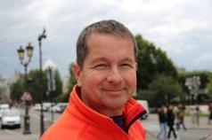 Stefan Steigerwald