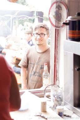 Sebastian Sperber Bilder (29)