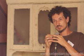 Sebastian Sperber Bilder (69)