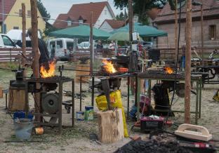 Wendelsteiner Fotofreunde (7)