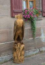 Wendelsteiner Fotofreunde (9)