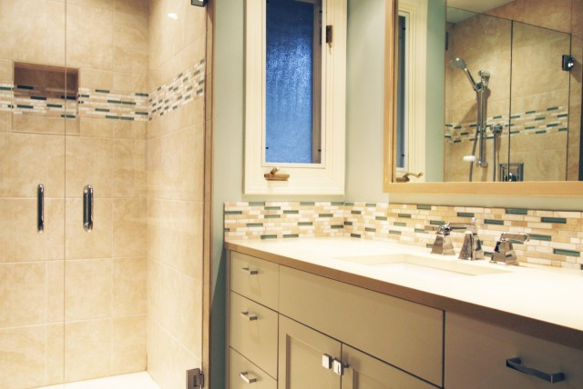 Remodel Small Bathroom Cool Furniture Set For Small Bathrooms