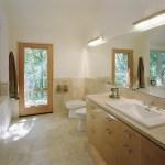 A Bathroom Remodel Retrospective Notable Portland Projects
