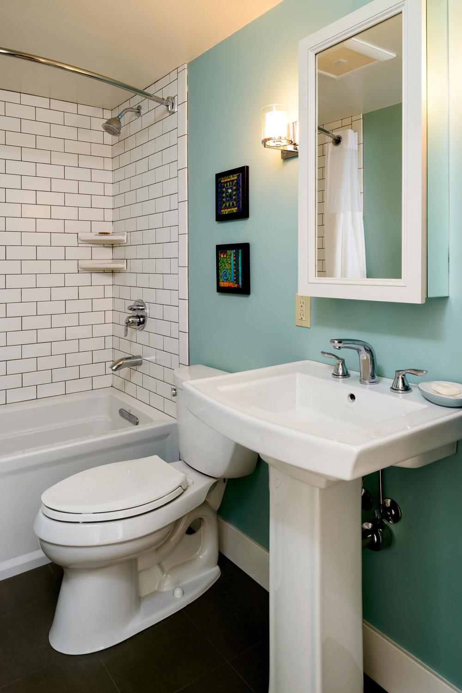 https deacor com 7 unique bathroom sink design ideas