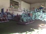 whfb-schlacht-0022-002