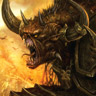 avatar-daemonen-001