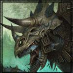 avatar-echsen-001