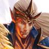 avatar-hochelfen-002