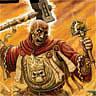 avatar-imperium-002