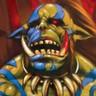 avatar-orks-gobos-001