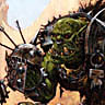 avatar-orks-gobos-002