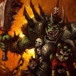 avatar-orks-gobos-009