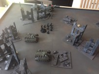 wh40k-schlacht-0003-005