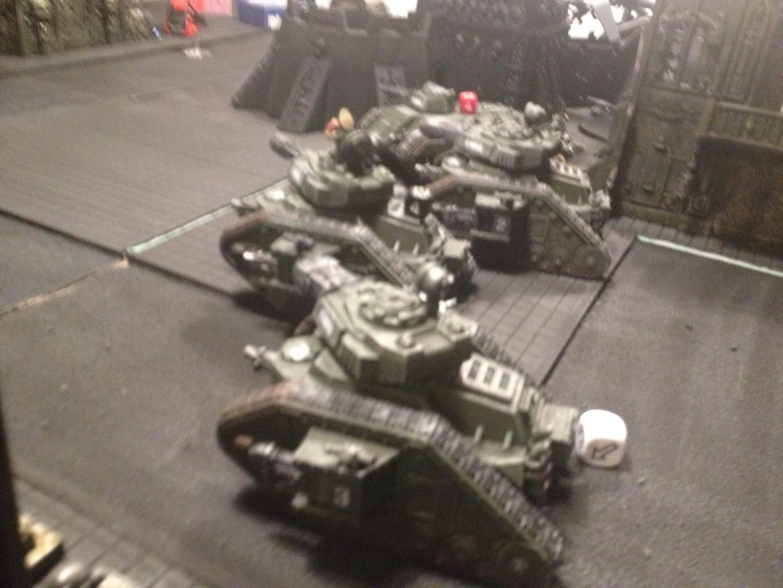wh40k-schlacht-030