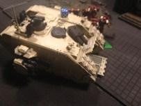 wh40k-schlacht-0006-026