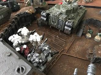 wh40k-schlacht-0023-031