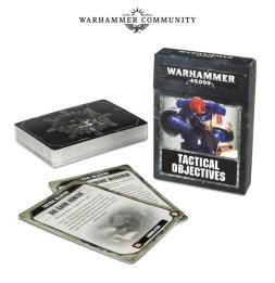 WH40K_Tactical_Objectives