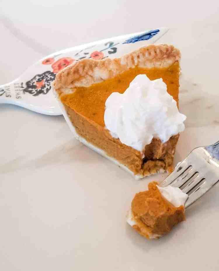 10 Fabulous Fall Recipes for the Family