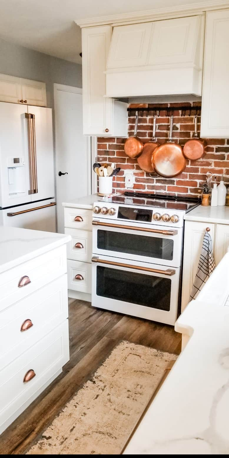 10 mistakes to avoid when renovating a kitchen