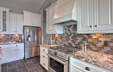 Kitchen Oven Resized