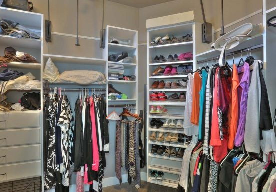 Mstr Closet Resized