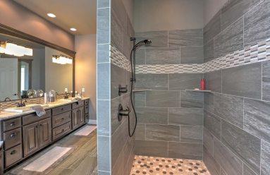 Mstr Shower Resized