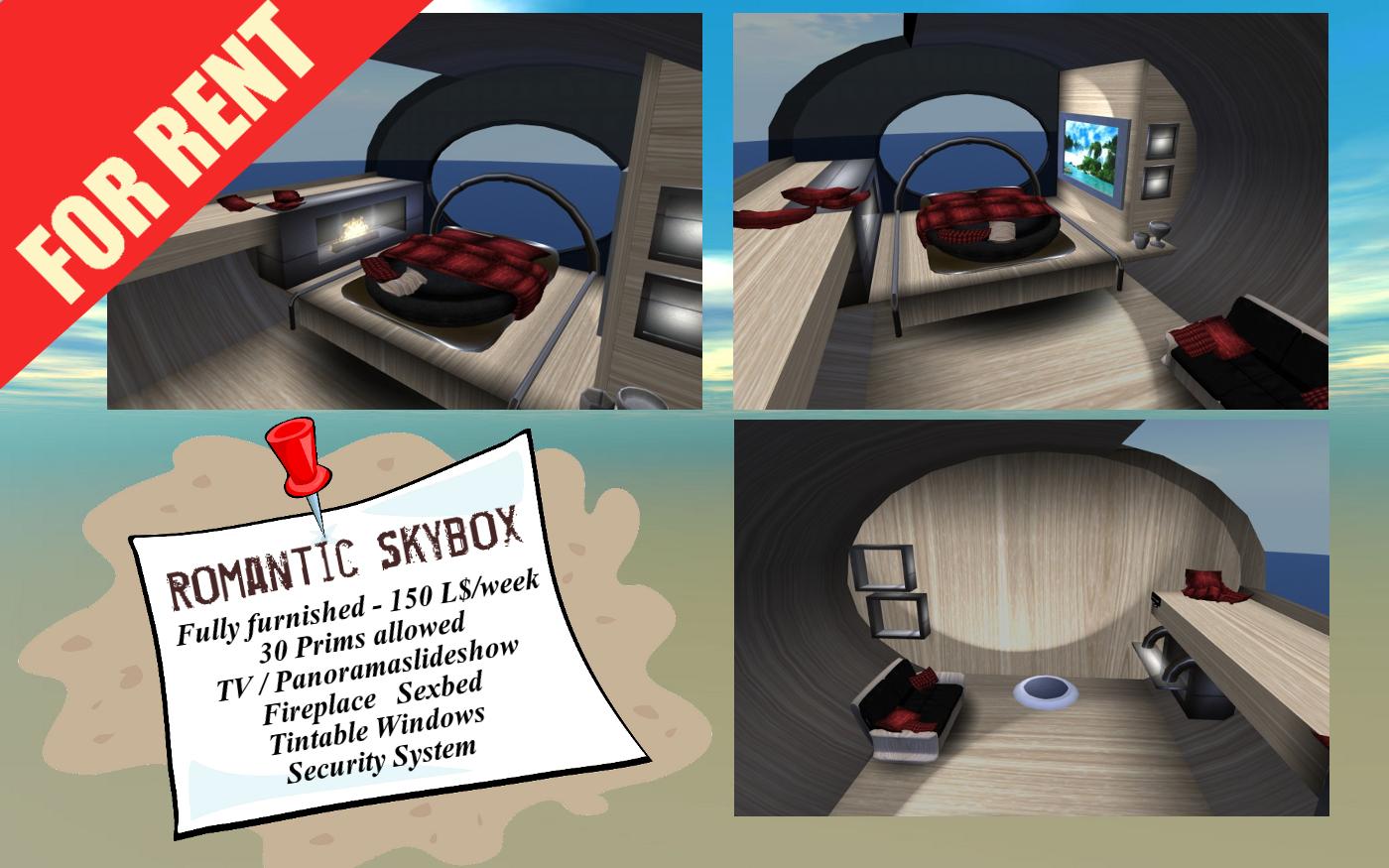 vendorpic-skybox