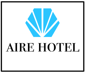 Hotel Franchising Subscription | Aire Hotel by Hammock