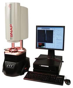 Snap Digital Measuring Machine