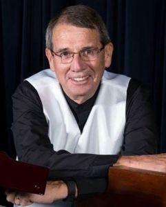 Kevin Syler