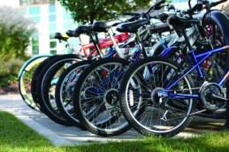 8792_bikerentals2f