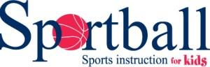 SportBall Logo
