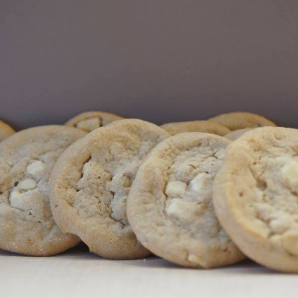 white chocolate macadamia nut cookies2