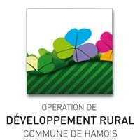 Mais au fait où en est la Commission Locale de Développement Rural?