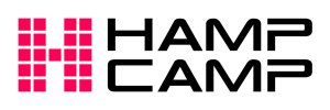 HAMPCAMP