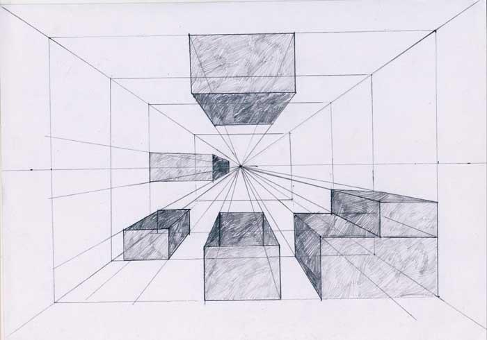 unsur karya seni
