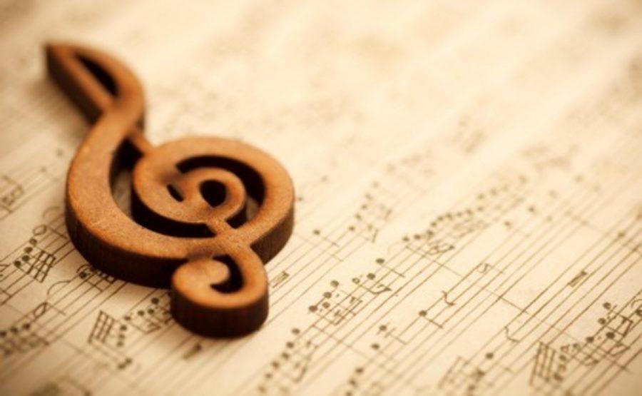 Seni Musik Pengertian Seni Musik Fungsi Jenis Dan Contohnya Lengkap