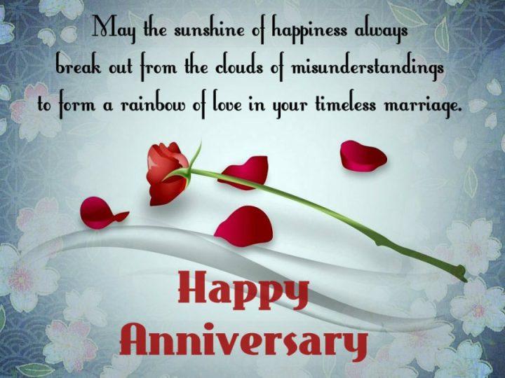 Kata Kata Anniversary 1 Bulan Pacaran Biarkan Gambar Yang