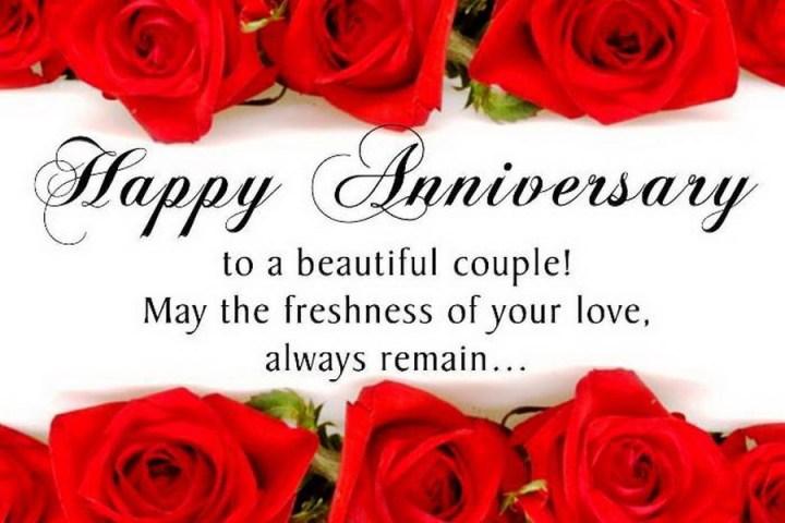 Kata Bijak 1 Tahun Pernikahan Cikimm Com