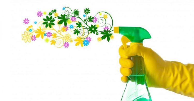cara perawatan cat rumah