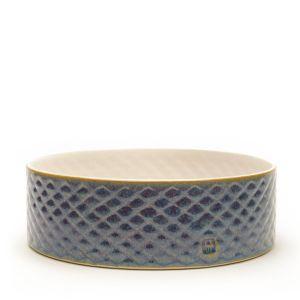 Keramikskåle