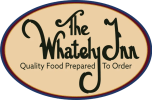 Whately Inn Catering