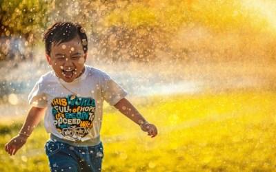 Anandamidi: onnellisuusmolekyyli aivoillesi