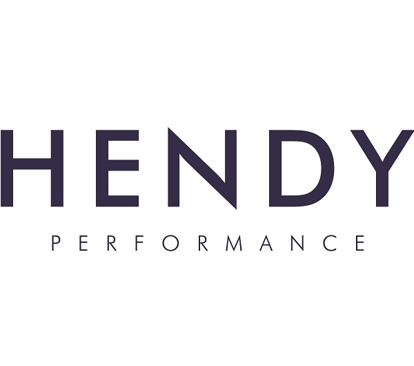 Announcement – Teaming up with Hendy Performance