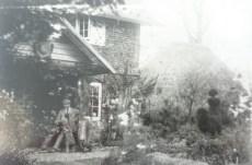 DSC_1893