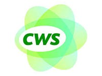 Clinical Waste Solutions Logo