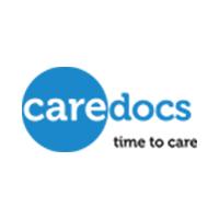 Caredocs Logo