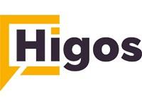 Higos Logo