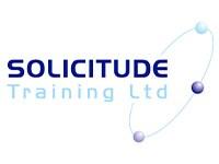 SolicitudeTraining Ltd Logo